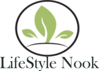 LIFESTYLE NOOK